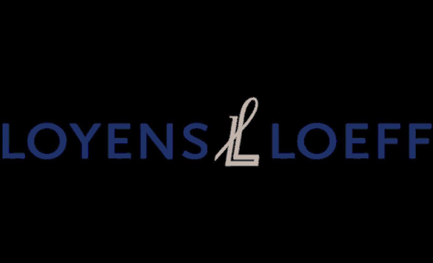 Stagiair Loyens & Loeff
