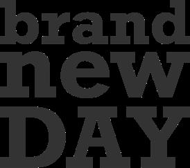 Brand New Day – Medewerker Klantenservice Bank