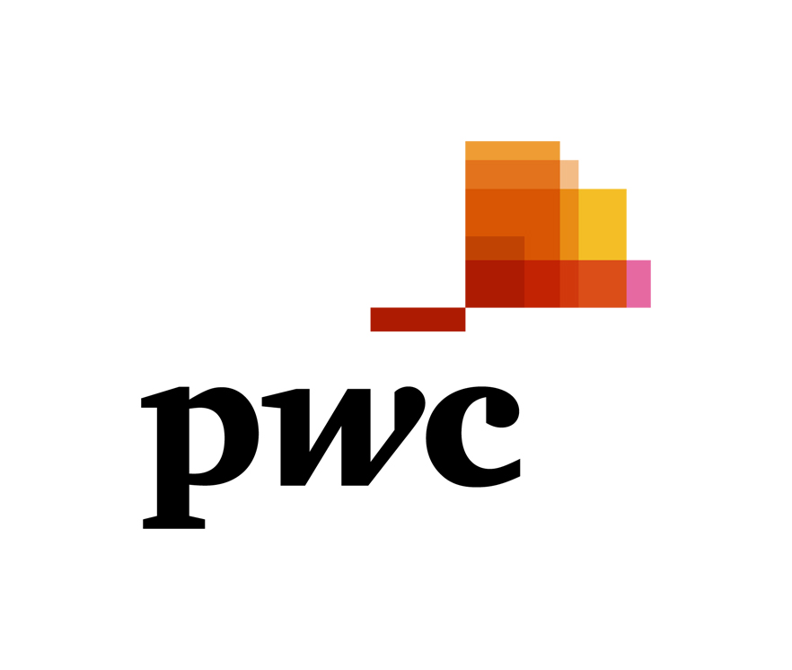 PwC – Afstudeerstage Tax & Compliance