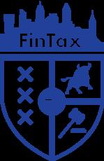 Studievereniging FinTax