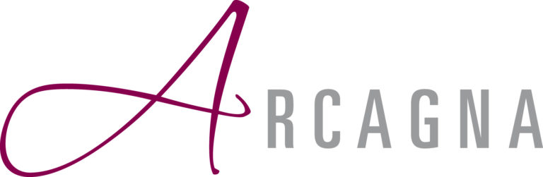 Arcagna Logo