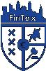 Favicon Fintax