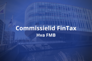 Fintax Comissielid