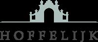 Hoffelijk_Logo_2019_RGB_72dpi
